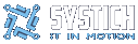 SYSTICH Logo
